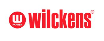wilckensq
