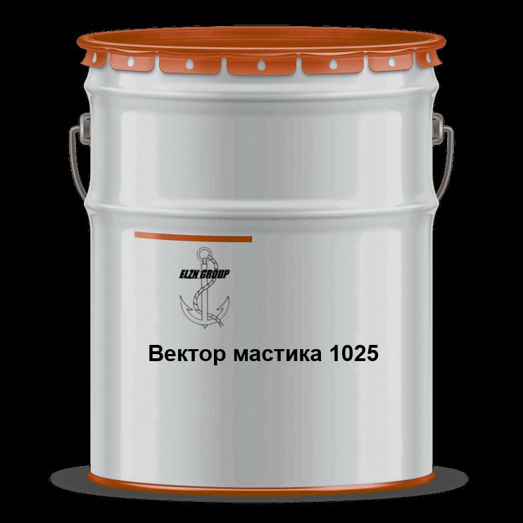 мастика вектор 1025