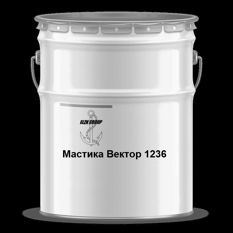 мастика вектор 1236
